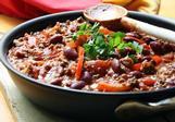 Mexické maso