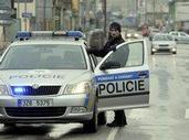Při zásahu v Brodu policie neselhala, chyboval jen operační důstojník