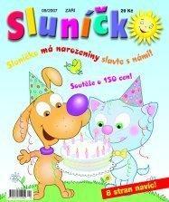 157/490/slunicko-9-2007.jpg