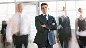 *management, ředitel, jednání