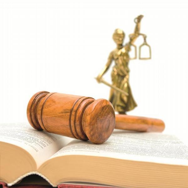 soud, právo, zákony, spravedlnost