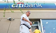 Citibank