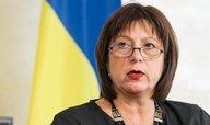 Ukrajinská vládní krize brzdí finanční pomoc MMF