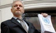 Austrálie slíbila advokátům Assange konzulární pomoc