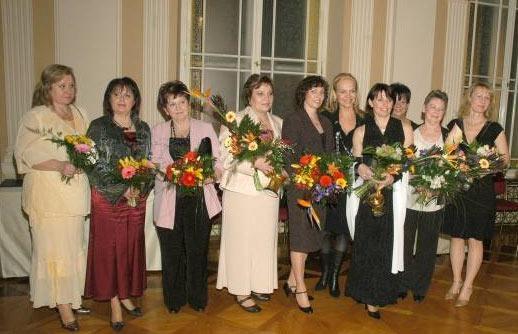 180/490/TZ-Sestra-roku-2007-1.jpg