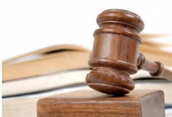 soud, spravedlnost, zákony
