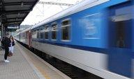 Stát selhal v otevírání dotované železniční dopravy, tvrdí kontrolní úřad