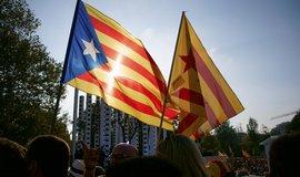 Není dost vody. Katalánci odmítají plány Madridu na regulaci řeky Ebro