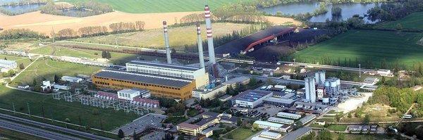 Křetínského EP Energy loni vydělala čtyři miliardy korun