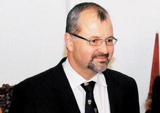 Bohdan Pomahač.