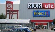 Větší než Amazon: řetězec XXXLutz postaví v Česku obří sklad pro Evropu