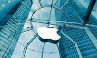 Jan Sedlák: Apple je poněkud nudný stroj na peníze
