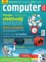 Computer + DVD