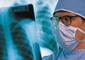Sestřičky už rentgen neponesou