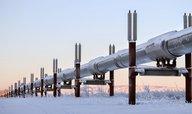 Ceny ropy se již možná odrazily ode dna, tvrdí energetická agentura