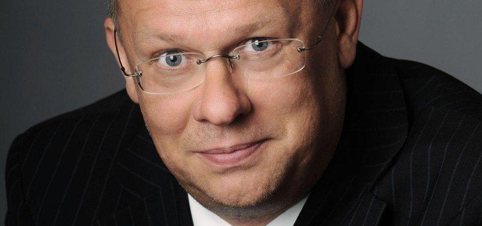Jan Valuch
