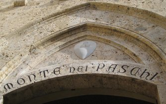 Banka Monte dei Paschi (Zdroj: Flickr)