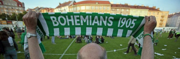 Bohemians 1905 již nejsou v konkurzu, všechny dluhy vyrovnali