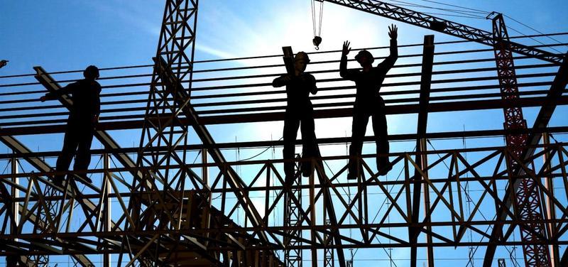*stavba, rekonstrukce