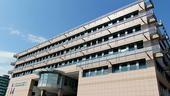 Ministerstvo zdravotnictví SR.