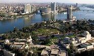 Reportáž: Nechte Káhiru vstoupit. Turistům nabízí ještě mnohem více než pyramidy