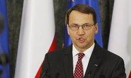 """Sikorskiho """"diplomatická sebevražda""""? Za slova o Putinovi zřejmě skončí"""