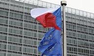 Česko loni získalo z EU o 152 miliard více, než zaplatilo