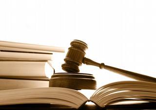 právo, spravedlnost, zákony, soud