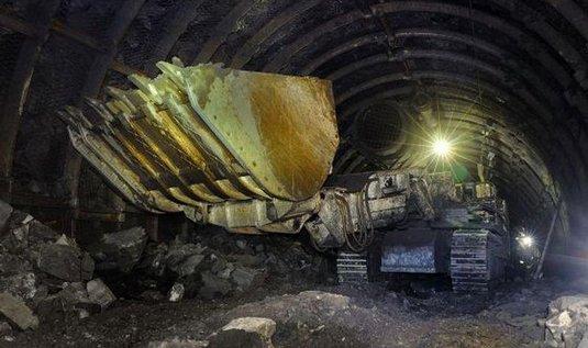 Důl Paskov