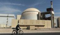 Vábnička pro Írán: Jaderná agentura mu chce nabízet uran z Kazachstánu