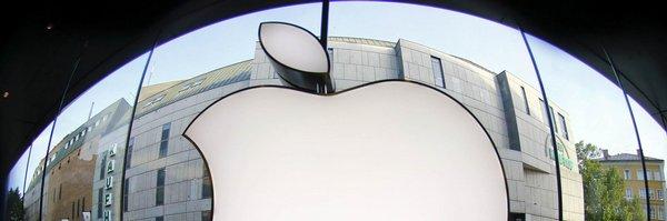 Apple má představit nový iPhone 10. září, spekuluje se také o levnější variantě