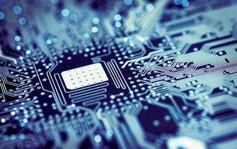 Digitální technologie se začínají uplatňovat napříč celým trhem