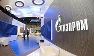 Brusel chystá útok na Gazprom. Hrozí mu pokutou až 10 procent tržeb