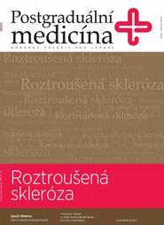 Postgraduální medicína 09/2012
