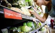 Ženy se více než muži zajímají o složení potravin