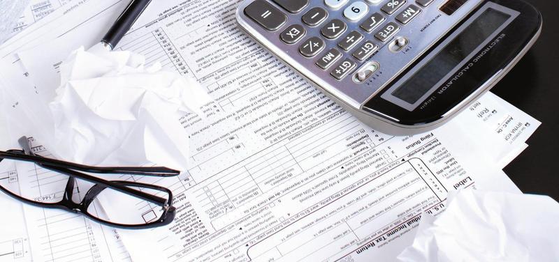 *kalkulačka, hospodaření, finance, peníze