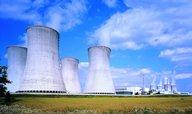 Jaderná elektrárna Dukovany obnovila výrobu na druhém bloku