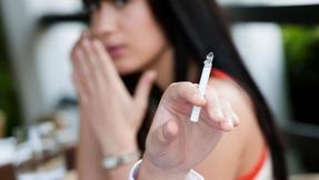 *kouření, cigareta, závislost