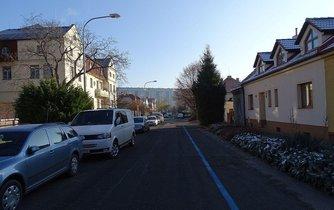 Ilustrační foto, Veletěžská Kobylisy
