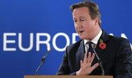 EU chce po Británii dvě miliardy eur. Cameron nic platit nehodlá