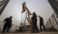 OPEC produkuje stále více ropy, její těžba se blíží rekordním hodnotám