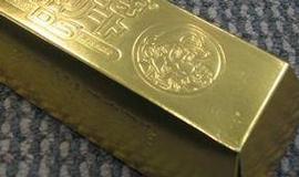 Cena zlata se dnes navzdory sílícímu dolaru vrátila k růstu a jeho cena ve večerních hodinách vůbec poprvé v historii vystoupila nad hranici 1400 dolarů za troyskou unci (oz; 31,1 gramu). Za obnoveným zájmem jsou podle analytiků především obavy z toho, že druhá fáze takzvaného kvantitativního uvolňování měnové politiky v USA povede k růstu inflace. Vedle zlata se zvyšují i ceny dalších drahých kovů, včetně palladia či stříbra.