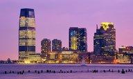 Goldman Sachs diskriminuje ve velkém, tvrdí bývalé bankéřky