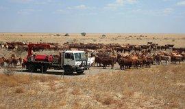 Austrálie znovu zamítla prodej půdy Číňanům, ohrozil by prý národní zájmy