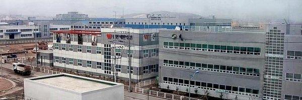Odveta za jaderný test: Jižní Korea zavře zónu Kesong