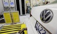 Právník: Volkswagem zákazníkům v USA nabídne štědré odškodné