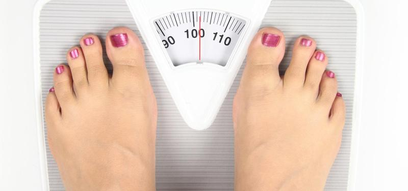 *hmotnost, váha, obezita, nadváha