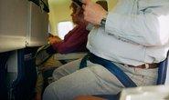 aerolinky - ilustrační foto