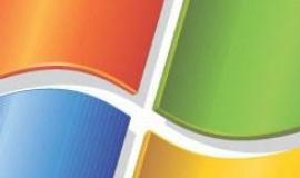 Sedmička je pro Microsoft (celkem) šťastné číslo