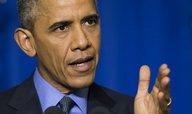Obama chce zdvojnásobit výdaje na čistou energii až na 12 miliard dolarů